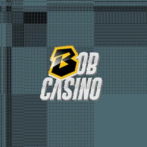 Bob Casino – Kasyno Online Recenzja