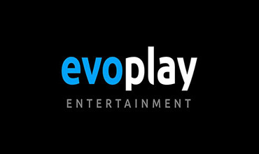 Evoplay-Entertainment