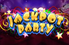 Jackpot Party