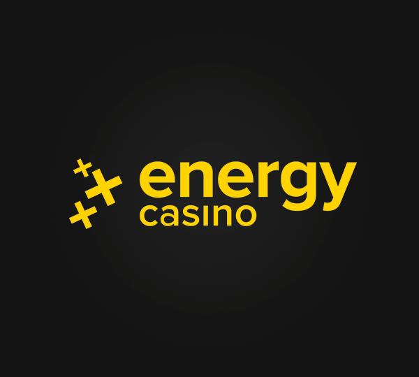 ENERGY CASINO – RECENZJA KASYNA ONLINE