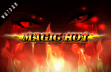 Magic Hot