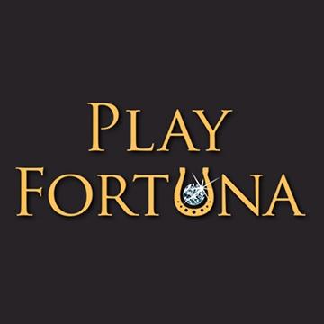 PLAY FORTUNA KASYNO ONLINE – RECENZJA