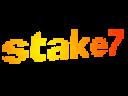 STAKE7 – KASYNO ONLINE RECENZJA